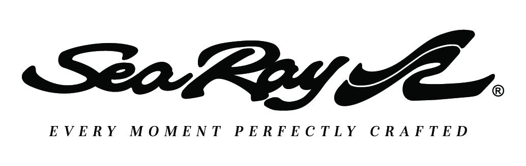 Logo Sea Ray